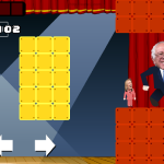All the kids are now playing the new Hillary Clinton video game ---> http://t.co/iE54EyXkrm http://t.co/MsujbaQ1It