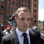Tenants make #Pistorius crime house video http://t.co/cAE7JCKGAA http://t.co/FKNmr58p5M