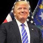 Donald Trump will host Saturday Night Live again http://t.co/pRqTb2Hy40 http://t.co/m5glGX3LWa