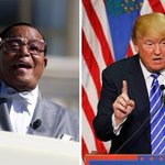 Farrakhan and Trump have made an art form of turning controversy into gold, writes @cptime http://t.co/iexsSXFbCU http://t.co/z7OxMXBsjS