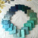 Моя девушка утверждает, что все мои футболки одинакового цвета. http://t.co/dNHPyJJlz7