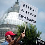 GOP not satisfied with Planned Parenthoods fetal tissue shift: http://t.co/XWZi9zZydV http://t.co/7hwu38t9Bz