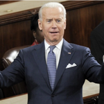 OK, fine, heres the latest that Joe Biden could leave D.C. to make Tuesdays debate. http://t.co/ij2TXnuNPz http://t.co/XdFi5kF819