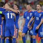 Disaster for Dutch as Croatia, Turkey celebrate @UEFAEURO http://t.co/a0T1tEYTer http://t.co/iTtdbm76xF