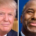 Fox News Poll: Carson giving Trump a run for his money in GOP race http://t.co/RpGuVUr37j http://t.co/Mzhl652C83
