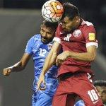 #Syria beats #Afghanistan, overhauls #Japan in Asian qualifying; #Qatar on winning streak http://t.co/7bNlyycSQW http://t.co/va4aFnrk9i