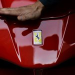 #CarNews: Ferrari valued at almost $1 bln for IPO http://t.co/HiLAcOEISd http://t.co/DDLLyd0s4L