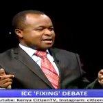 Wamalwa: Let us be careful that the prayers are not polarizing the nation #TheBigQuestion http://t.co/zU2KtiGJ46