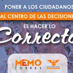 Debemos trabajar para los ciudadanos, para todas las mujeres y hombres libres que merecen otra historia para #Tabasco http://t.co/svr9xBpQPl