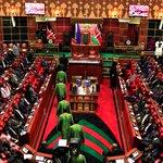 Ksh 500 million stolen from Parliament through fraudulent deals http://t.co/F9haF9FVec http://t.co/8u0tkA8ZLq