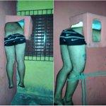 Em Manaus, homem tenta entrar em vidraçaria e acaba entalado em caixa de ar condicionado http://t.co/ncSWIW5RkA http://t.co/TMCWpO1SrM