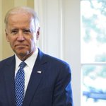 Reports: Biden will watch the debate from home after a high school reunion http://t.co/9EiLEwRo3w http://t.co/2rxIQ3VSjD
