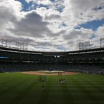 Game 4 live blog: Cubs vs. Cardinals at Wrigley Field http://t.co/5zzj1nMuRN Game updates, tweets, photos & more http://t.co/3ykVOI1deb