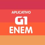 App do G1 para o #Enem chegou ao Windows Phone! Treine seus conhecimentos com ele http://t.co/IEWnZza1Hi http://t.co/qF9QfTtAw8