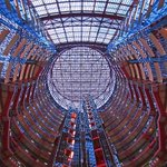 Thompson Center to be sold, possibly demolished. http://t.co/gGJBp0VfXR http://t.co/VAL4IRj0ef