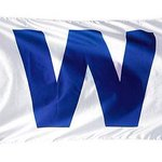 30 min until the game. What are you drinking? #GoCubsGo #FlyTheW http://t.co/WksQPcosyJ
