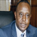 CS Henry Rotich summoned by Parliament over funds shortage http://t.co/xy3jtU6xRV http://t.co/6fUOOJYNLk