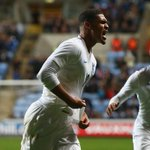 Englands U-21s continue their 100% start to Euro 2017 qualifying http://t.co/fbGFqgEMr5 http://t.co/XpWK2G9yCi