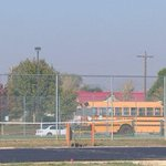 Poor air quality nixes outdoor practices, games again in Boise and West Ada districts http://t.co/HjFkSBwyVi http://t.co/CNo85yO7C7
