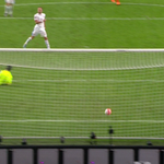 GOAL! Netherlands 2-3 Czech Republic (V.Persie). Watch on Sky Sports 5 HD or: http://t.co/1G47qTXRkT #SkyFootball http://t.co/wSCySdckYF