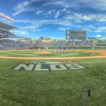 Let's play some baseball. #NLDS Game 4 starts NOW on TBS: http://t.co/mtjEoAmIHq #OwnOctober http://t.co/tIOHTGLAPr