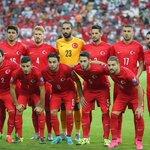 Suite à sa victoire et celle du Kazakhstan, la Turquie est qualifiée directement et participera à lEuro 2016. http://t.co/t7A8zaWRyL