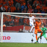The Netherlands have failed to qualify for the European Championships for the first time since 1984. http://t.co/ewel8E7MmS