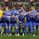 Αποχαιρετούμε με το κεφάλι ψηλά #Cyprus #CypBos #EURO2016 #EthnikiKyprou http://t.co/TUJwKzruxk