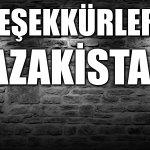 Teşekkürler Kazakistan! http://t.co/IuN0WTUgk1 http://t.co/0kc5BzuJZE