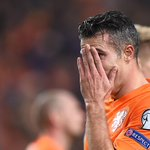 Football: Dutch fail to qualify for #EURO2016 as Czechs top group http://t.co/6luxGL6Bol http://t.co/HPgRxijnTe