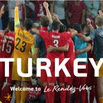A fantastic finish! See you at #EURO2016, Turkey! Welcome to #LeRendezVous... http://t.co/6QB9IwPSsi