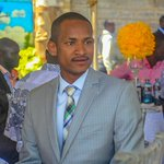 How Babu Owino's private birthday party went down. . . http://t.co/C9PpTXIAky http://t.co/B4RQ5PBj3k