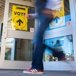 Elections Canada says 3.6 million votes cast during advance polls http://t.co/v5WahT2Ftn http://t.co/JpnOSrLQHb