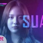 YG makes a statement concerning Suahs future in the company http://t.co/5mAHgawtK3 http://t.co/LL3OXJcGNp