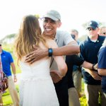Inside Obamas wedding-crasher moment on San Diego golf course http://t.co/anvN25tcnr http://t.co/uIaw9Wt5LV