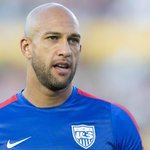 nickmedellin RT ussoccer: #USAvCRC Notes: TimHowardGK makes his first #USMNT appearance since last years World Cu… http://t.co/JR7mw6r7jw