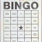 .@CNN has #DemDebate bingo cards...refresh the page to get a different one: http://t.co/fEeukvj0fn @WTOP http://t.co/LZMwufOjB4