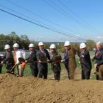 Ground Broken on Route 7 Improvements http://t.co/dslwMiHQB2 #DC http://t.co/FlyHHb1nAS