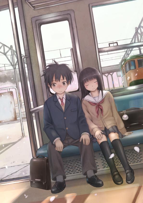 http://twitter.com/taka_code1203/status/654136335817555968/photo/1