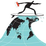 #TPP: Whats in it for #Singapore?http://t.co/QM91foovGV http://t.co/yVHwB7C0Ae