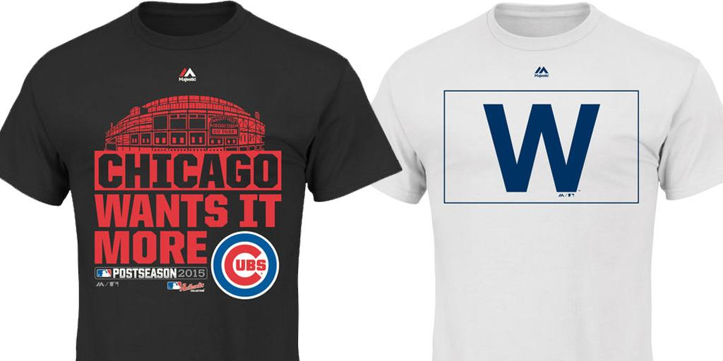 A Team of History & It's Not Over Yet #FlyTheW   The Cubs Are Headed To The NLCS: http://t.co/95rmqL2lnR http://t.co/4Idh8pYbXw
