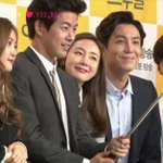 The cast of Second Time Twenty Years Old to go on vacation in Thailand http://t.co/LpqIvn5hQC http://t.co/NfLKBhTNB8