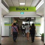 SGH hepatitis C outbreak: 290 patients and 263 staff tested negative http://t.co/d58pP4PBP9 http://t.co/kFvsCssG4q