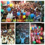 @Gurmeetramrahim #MSG2RocksDelhi Thanks a lot for blessings pita ji  http://t.co/pntN4rUZzr
