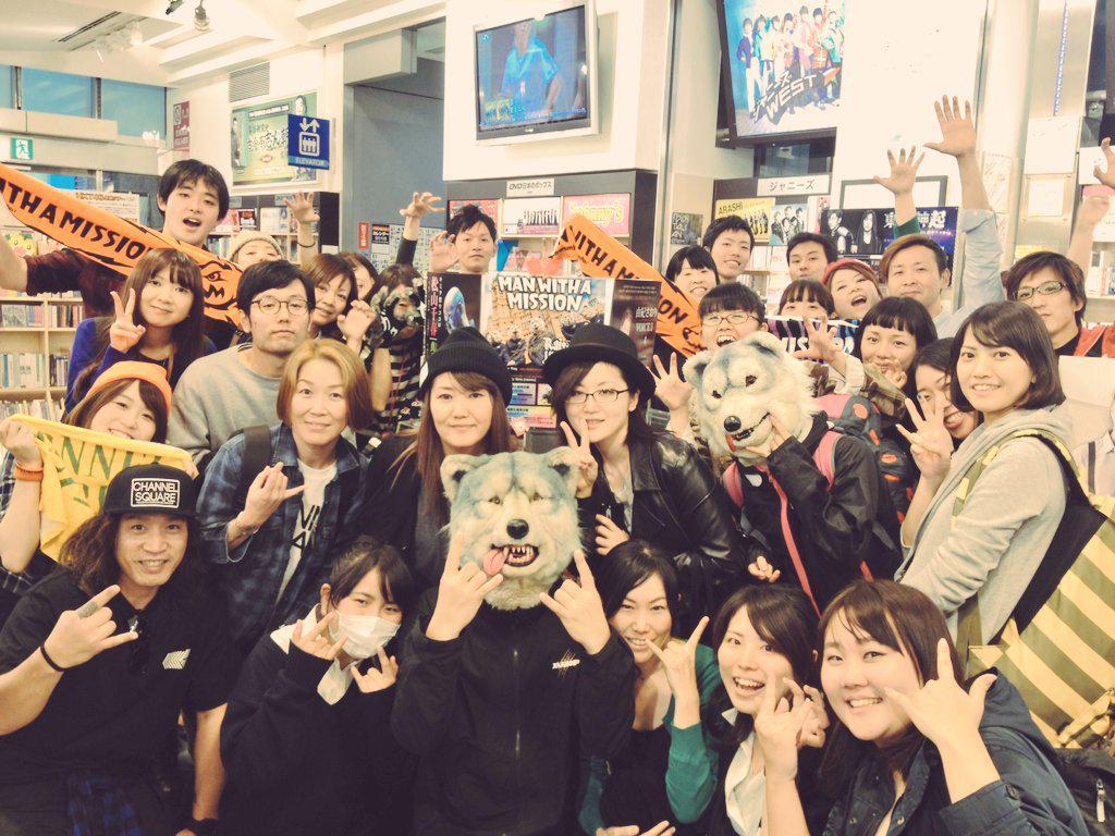 http://twitter.com/mwamjapan/status/654207792887107584/photo/1