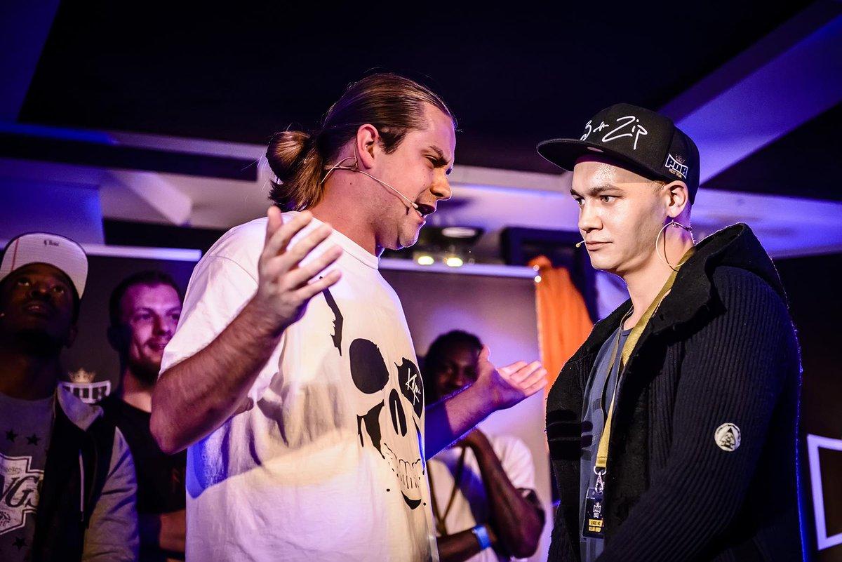 Punch Out Battles is terug! Wij waren bij het eerste 'Next Gen' event in Club Empire: http://t.co/LSc4emk6mQ http://t.co/ewRF3Zj6DC