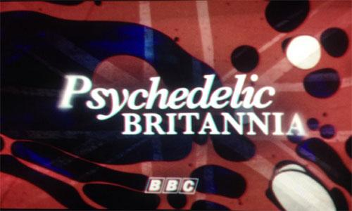 Psychedelic Britannia documentary coming to BBC Four http://t.co/N2mfli5WTj http://t.co/S5P10wPlaC