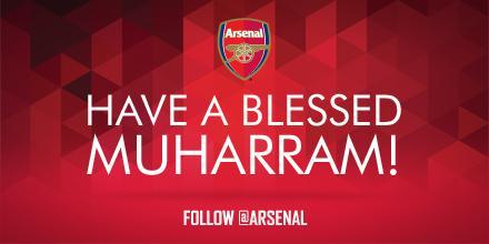 Happy Islamic new year #Muharram1437 http://t.co/VlFJAXLRrk