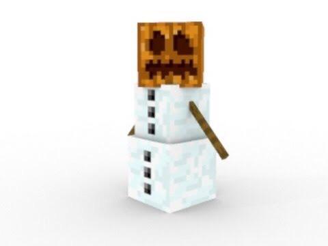 Как сделать снежную погоду в майнкрафт 1.8