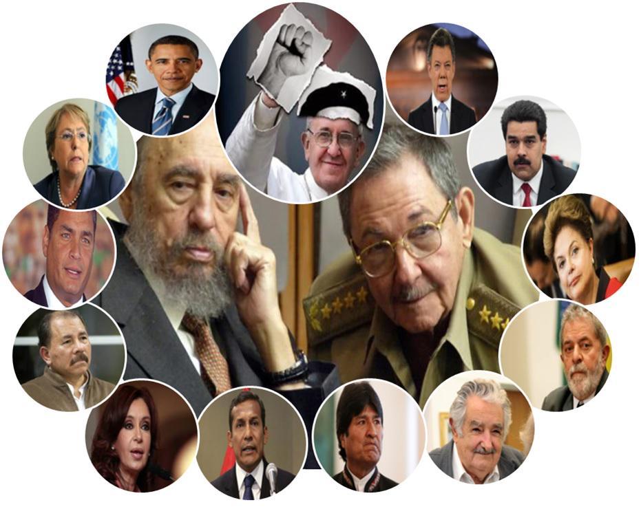 MIRA CAIDA DE LA MATA @liliantintori  EL @Pontifex_es SOCIALISTA @DolarToday http://t.co/eiCZeykdRC